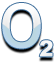 O2 project