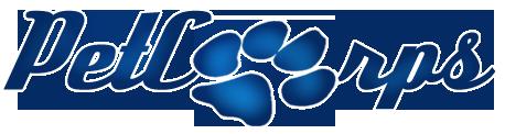 PetCorps.org