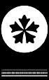 Stephen Davies logo