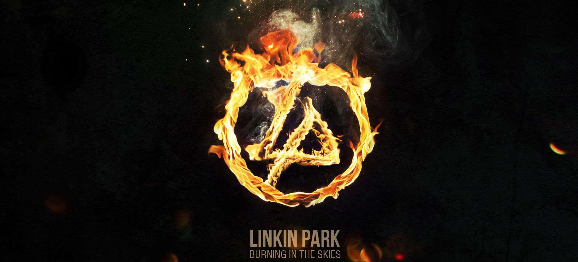Linkin Park Stream