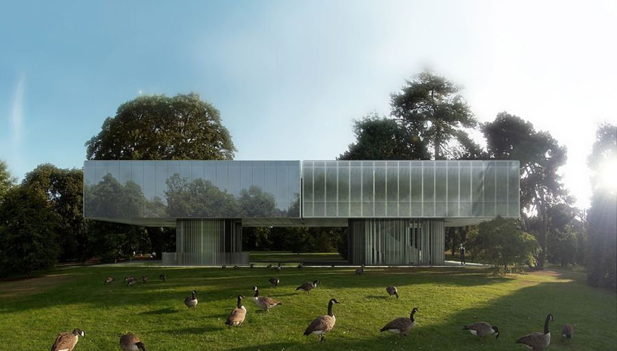 marks-barfield-architects