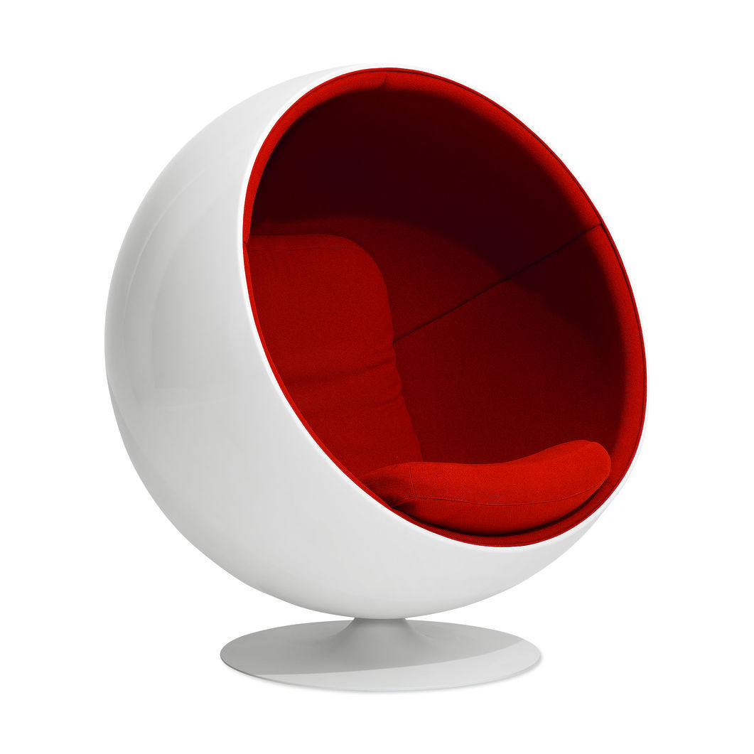 ball-chair-