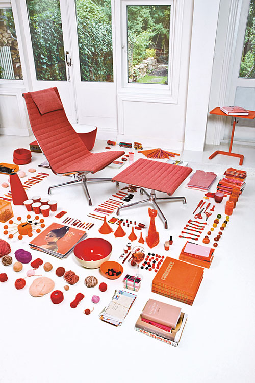Eames Aluminum Chair Charles and Ray Eames