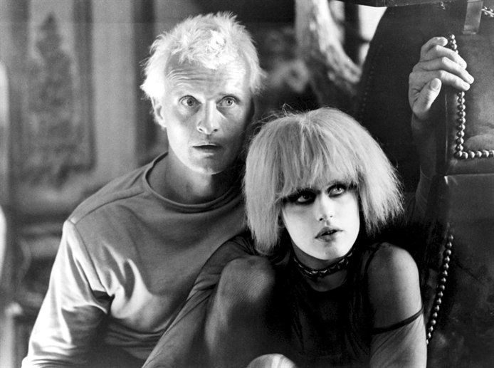 blade-runner-.pris-and-roy-batty