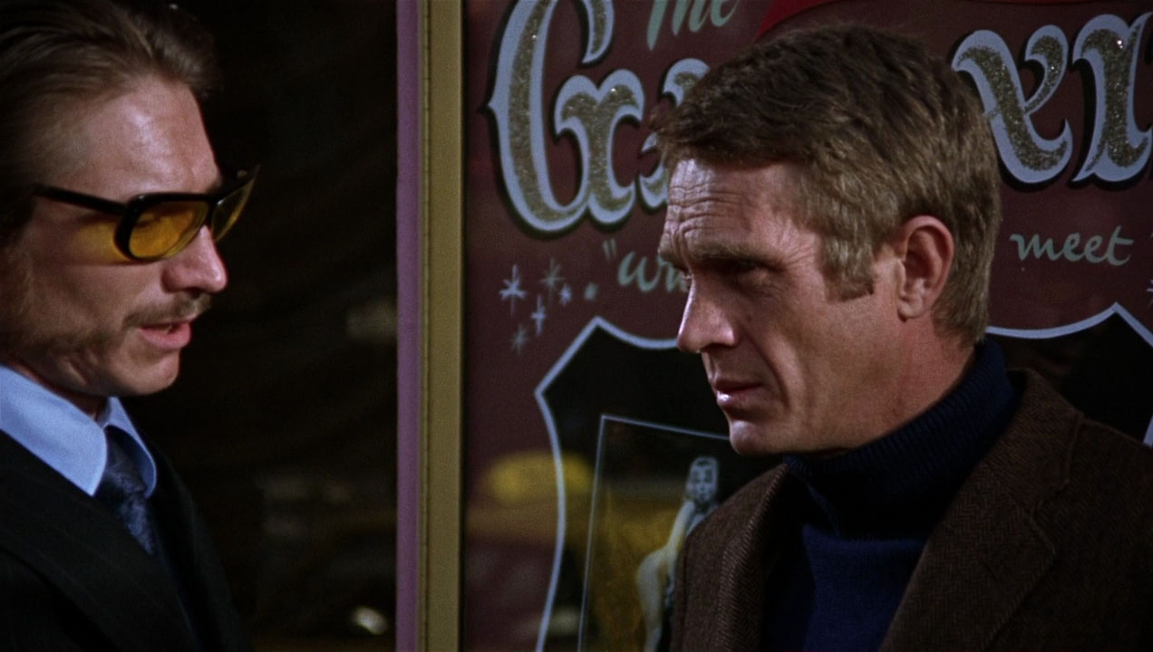 bullitt-mcqueen-screenshot