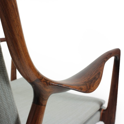 finn juhl chair 45