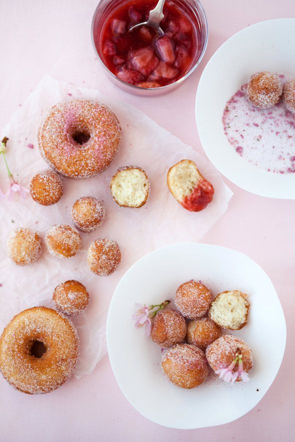 How-to-make-Cookies-and .donuts