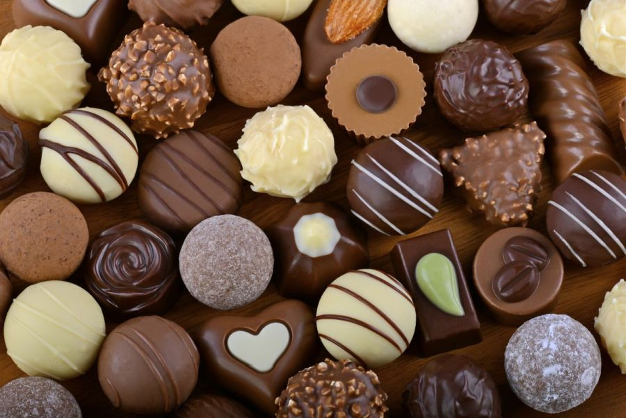 pralines-&-.chocolate
