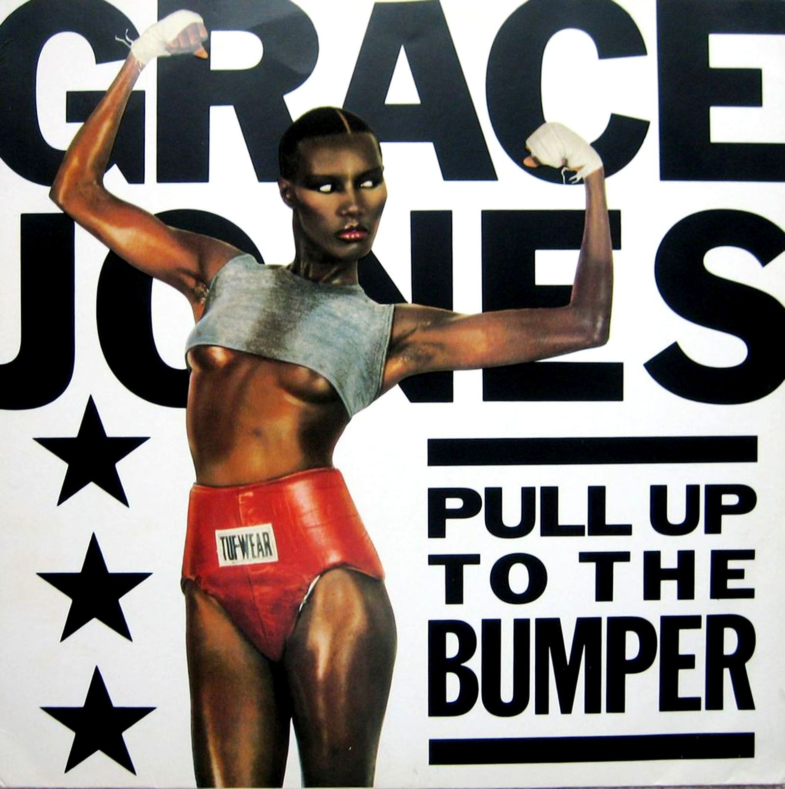 grace-jones-pull-up-to-the-bumper