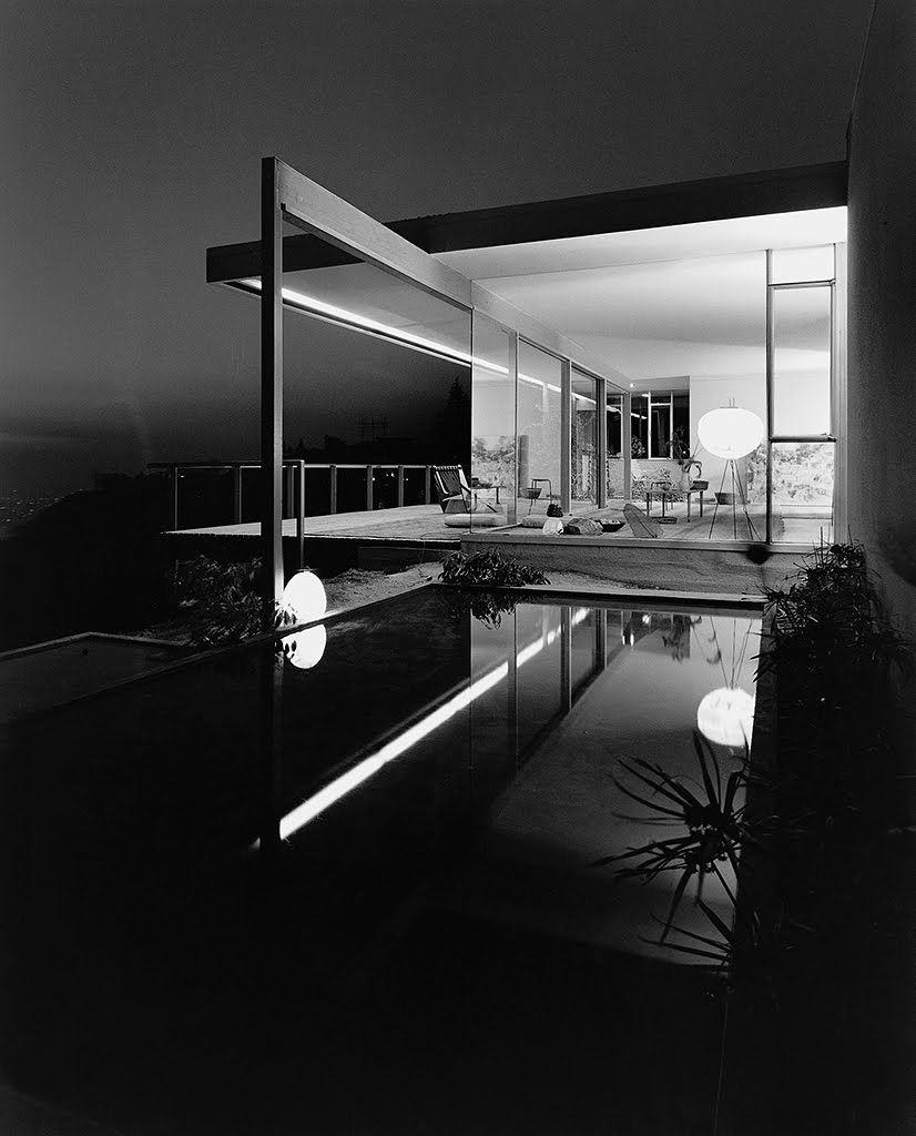 Chuey House Richard Neutra