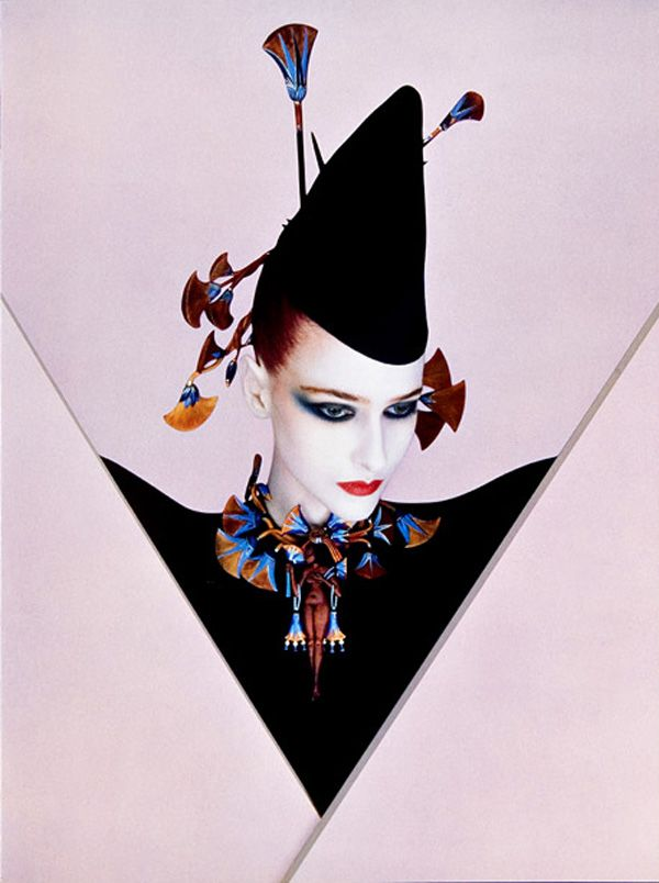 serge lutens fashion beauty