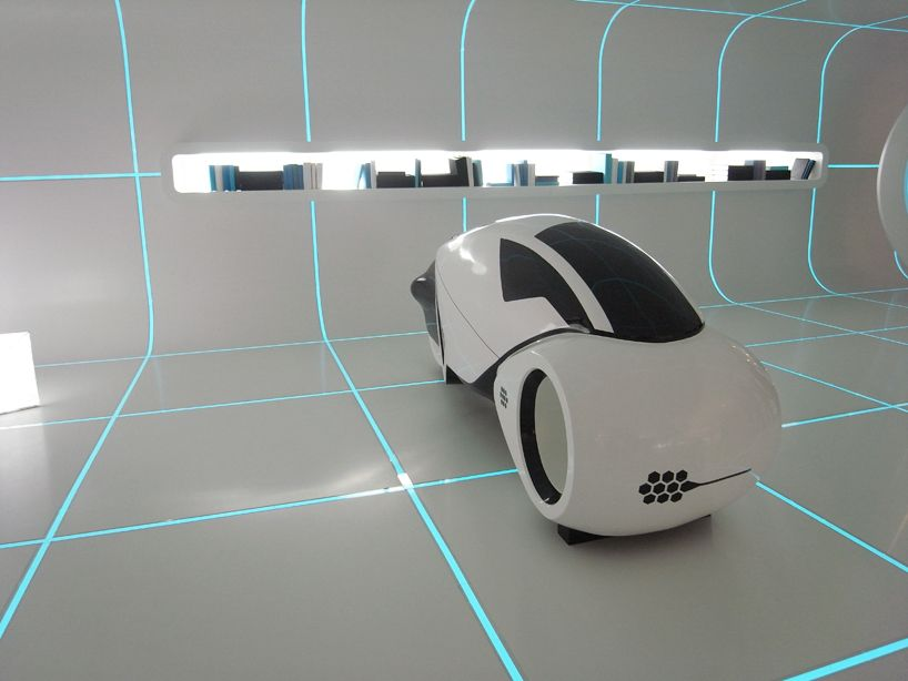 tron-by-disney-and-dupont-corian