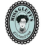 Miss Glufy's glutenfree Shopify shop