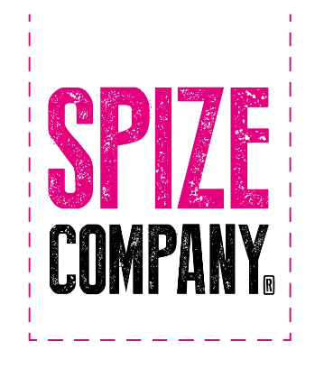Spizecompany Shopify Store